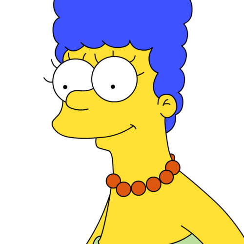 500pxmargesimpson1.png