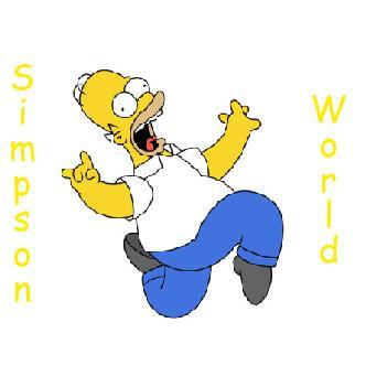 simpsonworl2.jpg